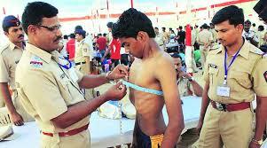Chhattisgarh Police Constable Recruitment छत्तीसगढ़ पुलिस आरक्षक भर्ती 4- जनवरी से शुरू होगा फिजिकल टेस्ट 20 फरवरी तक जारी की जाएगी फाइनल सूची