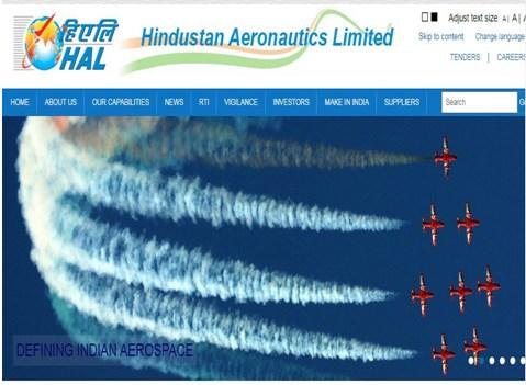 Hindustan Aeronautics Limited (HAL) MT Recruitment 2021 :- हिंदुस्तान एयरोनॉटिक्स लिमिटेड (एचएएल) ने मैनेजमेंट ट्रेनी और डिजाइन ट्रेनी के 100 पदों पर भर्ती के लिए आवेदन आमंत्रित किए हैं.