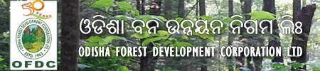 OFDC Recruitment 2021: Apply Online For 64 UD Assistant and Other Post :- ओडिशा वन विकास निगम (ओएफडीसी) लिमिटेड ने यूडी असिस्टेंट, जूनियर अकाउंटेंट / ऑडिटर और अन्य पदों पर भर्ती के लिए आवेदन आमंत्रित किए हैं.
