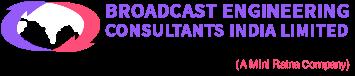 BECIL Recruitment 2021 Apply 400 MTS UDC Post