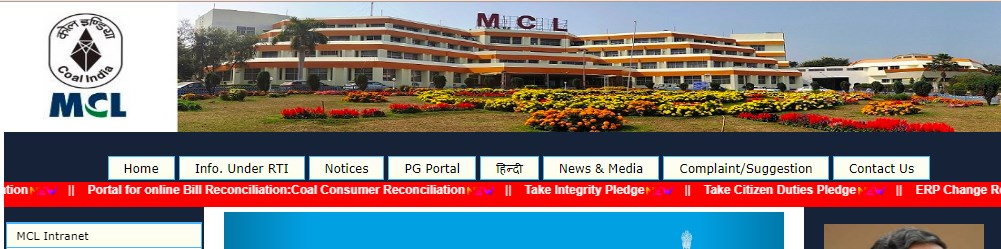 NCL Recruitment 2021 Apply 56 Doctors Posts