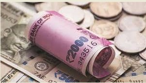 Central Government Amended Pension Rules
