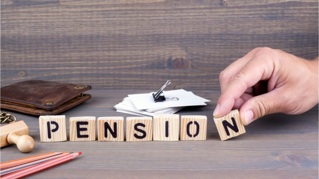 ESIC Scheme They will Get the Benefit of COVID Pension