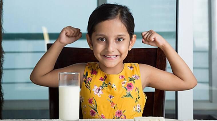World Milk Day 2021