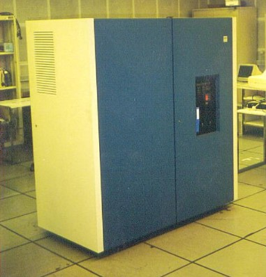 IBM4381