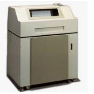 Band Printer