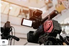 Film Recorder