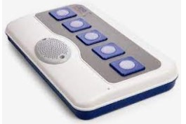 Voice Output Devices